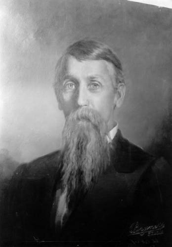 John_Prowers_one_of_Colorados_first_businessmen (1).jpg
