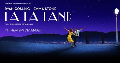 La La Land - Reviews.jpg