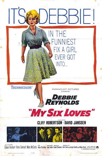 My_Six_Loves_1963_poster.jpg
