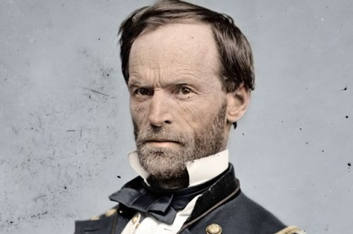 history-william-tecumseh-sherman.jpg
