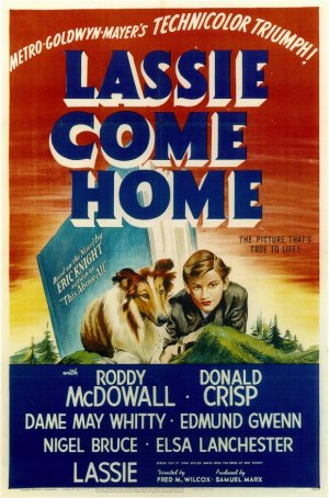 Lassie_Come_Home,_Original_Theatrical_Poster.jpg