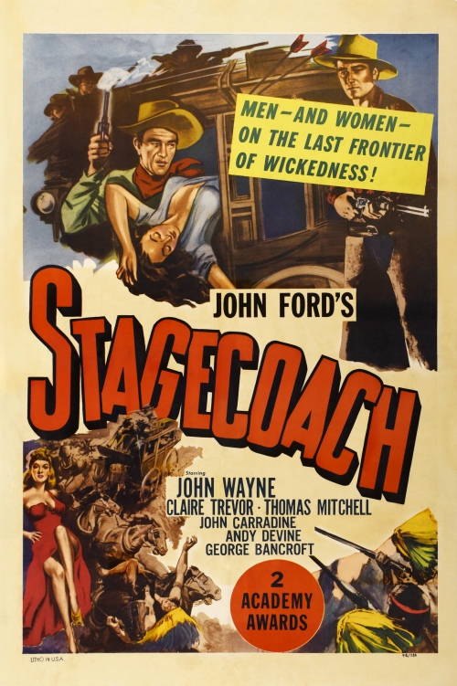 Poster-Stagecoach-1939_01.jpg