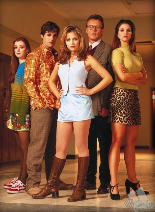 buffy-cast.jpg