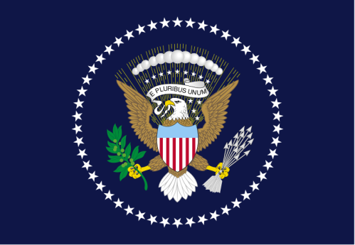 eagle-flag_of_the_president_of_the_united_states_of_america_svg