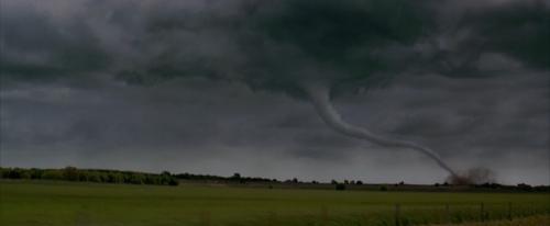 F1_tornado_03.png