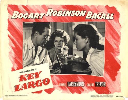 KeyLargoLobby.jpg