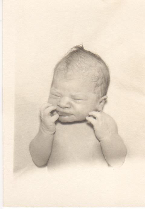 newborn Katie.jpeg