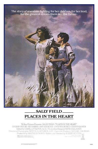 Places_in_the_Heart_(1984),_poster.jpg