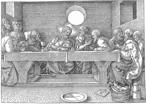 albrechtdurer_the_last_supper.jpg