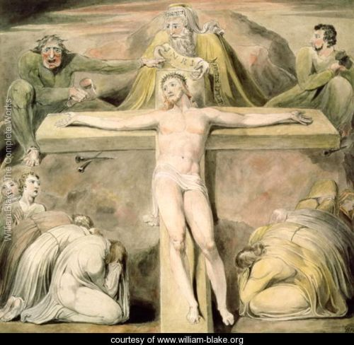 The-Crucifixion-large.jpg