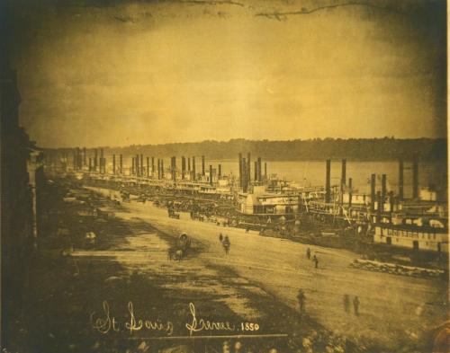 St._Louis_Levee._1850.jpg
