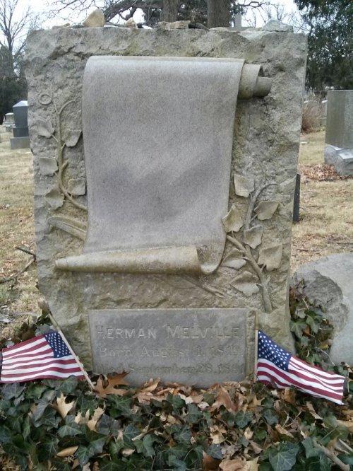 wpid-herman-melville-grave.jpg