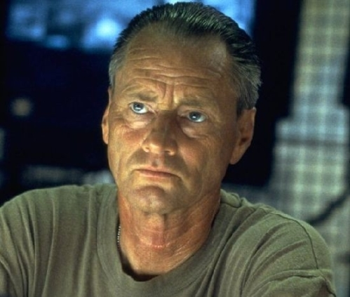 Sam-shepard-in-black-hawk-down-11578.jpg