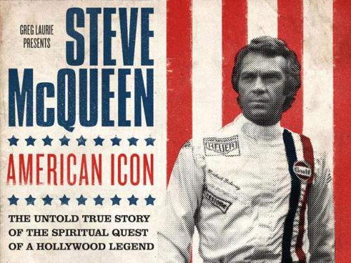 039woodlawn039-director-jon-erwin-on-how-to-encourage-non-christians-to-watch-039steve-mcqueen-american-icon039-5b0fed937c1e5ae5506ac614ee4be2ae.jpg