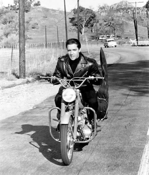 1964-ELVIS-PRESLEYs-16th-movie-Roustabout-is-released-by-Paramount.jpg