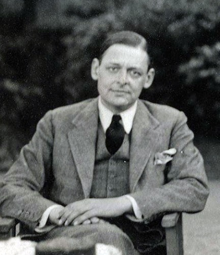 Thomas_Stearns_Eliot_by_Lady_Ottoline_Morrell_(1934).jpg
