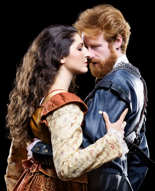 macbeth and today s society The foundation storyline of macbeth still chimes with our modern audiences today because it is a swashbuckling bloodcurdling story of ambition, and shows the depths to which we humans will sink to.