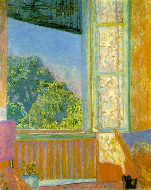 bonnard-the-open-window-1921-118x96-cm-the-phillips-colle.jpg