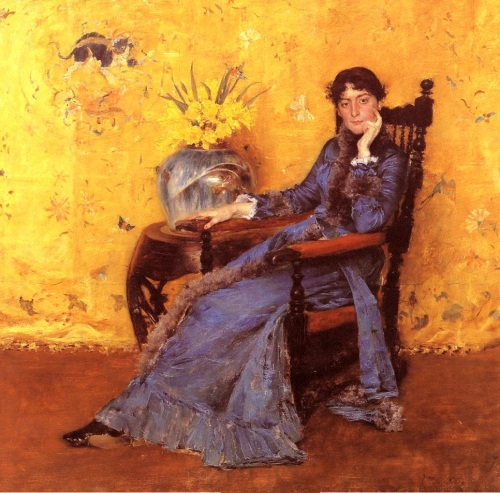 Chase_William_Merritt_Portrait_of_Miss_Dora_Wheeler_1883.jpg
