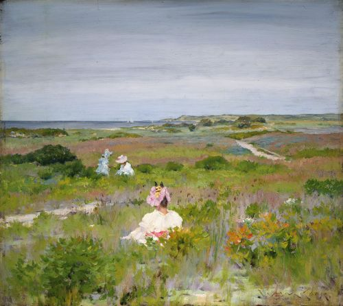 William_Merritt_Chase_-_Shinnecock,_Long_Island_(c.1896).jpg