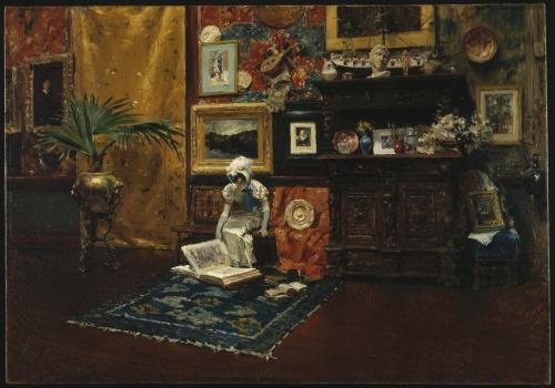 William_Merritt_Chase_-_Studio_Interior_-_Google_Art_Project.jpg