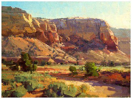 06a1c5a60553a822961b4d062c1a12e8--southwest-art-landscape-paintings.jpg