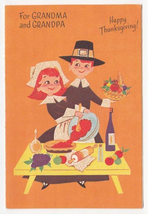 8f6180883df0ad438082a92665a38151--vintage-thanksgiving-thanksgiving-dinners.jpg