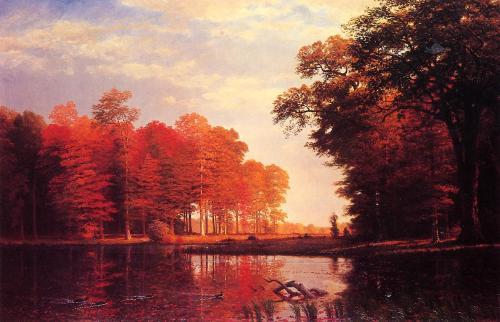 autumn-woods-1886.jpg