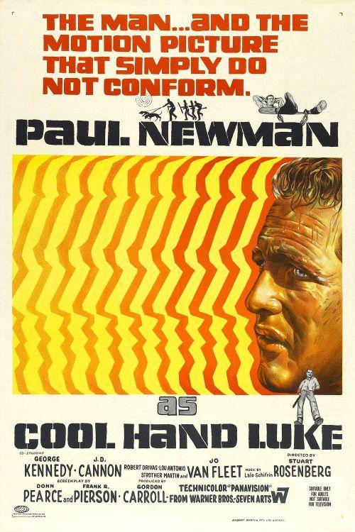 cool_hand_luke_ver3_xlg.jpg