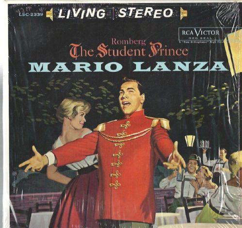Mario-Lanza-Romberg-The-Student-Prince-LP-NM-Canada-RCA-LSC-2339-201510368789.jpg