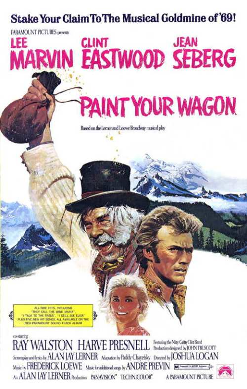paint-your-wagon-movie-poster-1969-1020233870.jpg