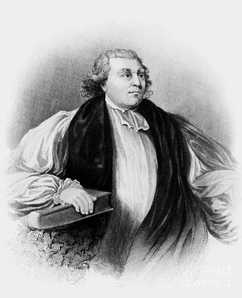 samuel-seabury-1729-1796-granger.jpg