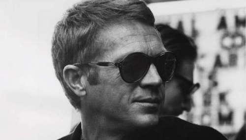 steve-mcqueen-sunglasses.jpg