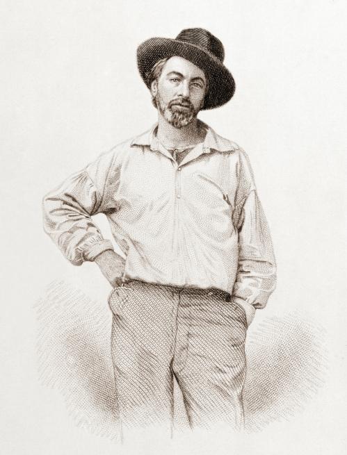 Walt_Whitman,_steel_engraving,_July_1854.jpg