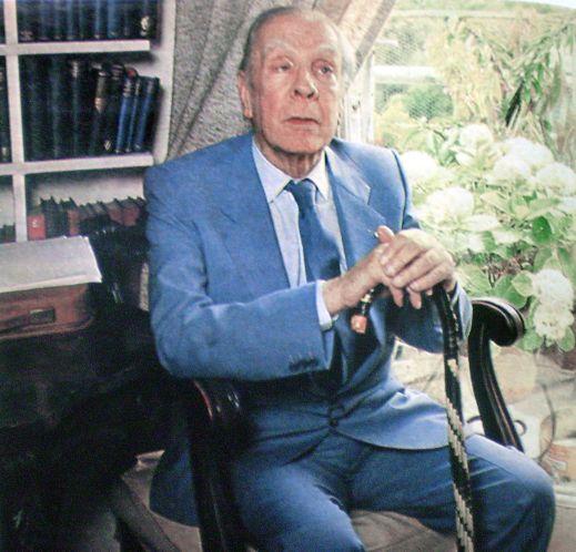Borges_001.JPG
