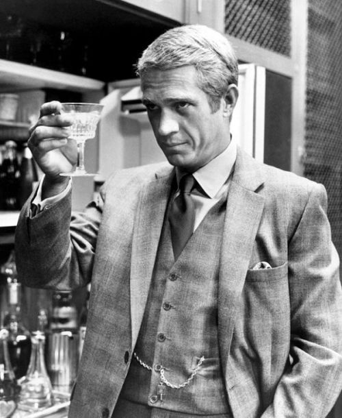 the_man_has_style_steve_mcqueen_drink