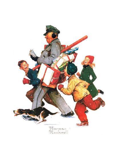 jolly-postman_u-l-q122iu40