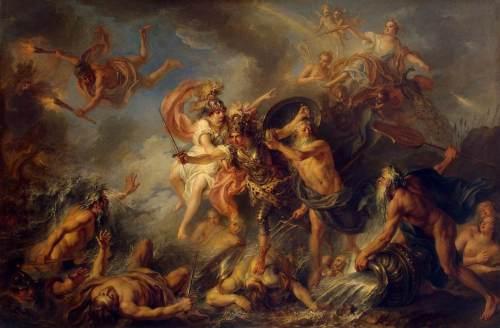 coypel2c_charles-antoine_-_fury_of_achilles_-_1737